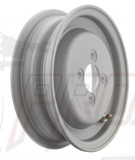 "Cerchio tubeless Sip 2.15 - 8"" grigio"