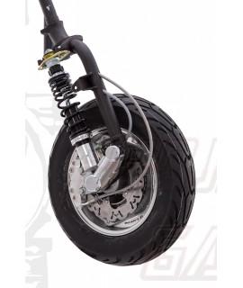 Ammortizzatore Sip performance anteriore 2.0 silver Vespa PX
