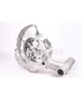 Carter motore Sip Vespa 50 Special, 125 Et3, Primavera, PK, 50 L, N, R