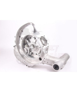 Carter motore Sip Vespa PK 125 S, ETS, XL, XL2 ( sede cuscinetto lato volano 25 mm )