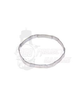Anello di rinforzo cestello frizione Vespa PX 125,  150, P200E MD Racing