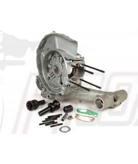 Carter motore MASTER Pinasco Vespa T5 a valvola