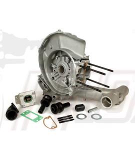 Carter motore SLAVE  Pinasco Vespa T5 lamellare