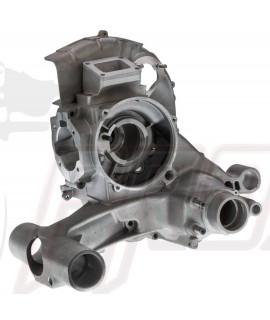 Carter motore SLAVE  Pinasco Vespa PX 125, 150 lamellare