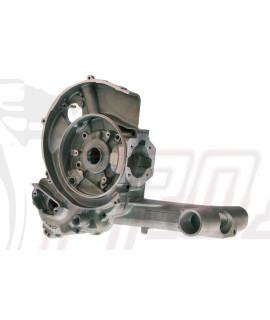 Carter motore SLAVE  Pinasco Vespa PX 200 lamellare