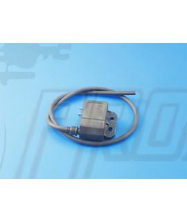 Bobina accensione elettronica Parmakit IDM