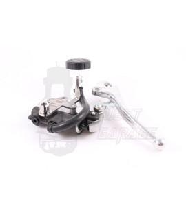 Pompa freno idraulico Vespa 50 Special Crimaz
