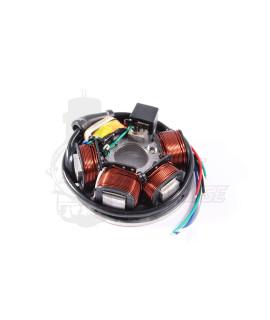 Statore BGM PRO HP V 2.0 Vespa PK XL ( modelli senza batteria )
