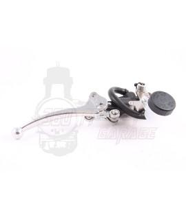 Pompa freno idraulico Vespa 125 Et3, Rally, GL Crimaz