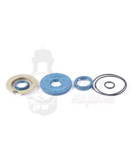 Paraoli e O-ring motore Vespa GL, Sprint in viton Corteco