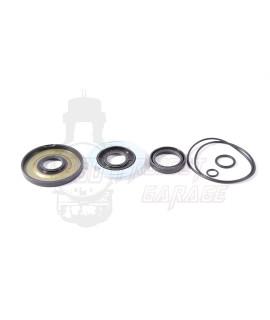 Paraoli e O-ring motore Vespa GL, Sprint Ariete
