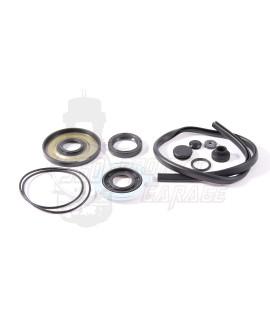 Paraoli,  O-ring e guarnizioni carburatore Vespa VNB 125CC 1960-62, 150CC VBA 1961 - 1962 Ariete