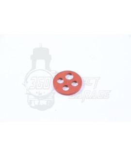 Guarnizione rubinetto serbatoio in Viton Vespa 50 Special, 125 et3, Primavera, 50 L, N, R, PX 125, 150, 200, T5, Rally