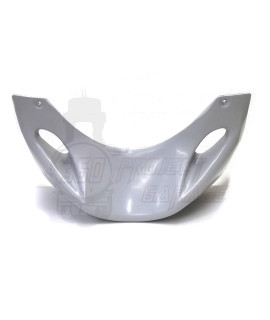 Spoiler in vetroresina sotto pedana Vespa Largeframe