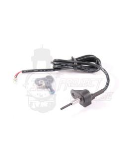 Sensore velocità  strumentazione Sip Vespa 50 Special, 125 Et3, Primavera, PK 50 S, XL