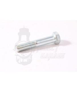 Bullone fissaggio pedalina 9x49 mm Smallframe Vespa 50 Special, 125 Et3, Primavera, 50 L, N, R, PK, XL, FL