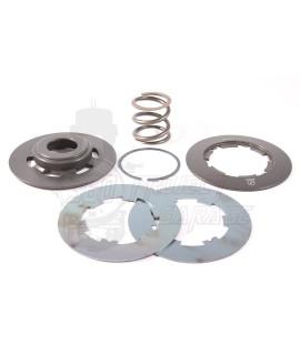 Frizione CM Easy Vespa Smallframe, 50 special, 125 Et3, Primavera, 50 L, N, R