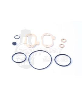 Kit guarnizioni carburatore Dell'orto SHBC 18, 19, 20 D/E/L