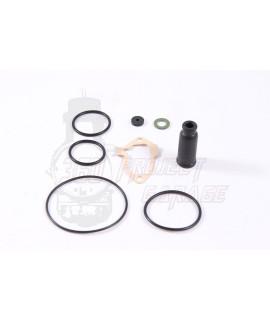 Kit guarnizioni carburatore Dell'orto SHB 16-16 F/M/N/L/H