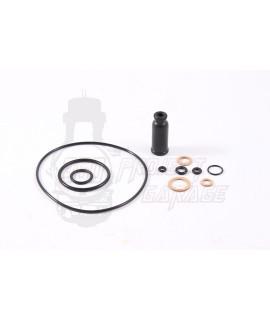 Kit revisione carburatore 20, 22, 24 mm Dell'orto