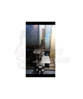 Barenatura camera di manovella semi carter Smallframe lato frizione
