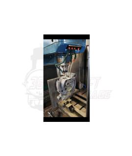 Barenatura imbocco camicia cilindro carter Smallframe