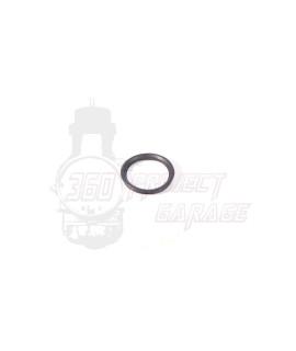 O-ring tenuta cuscinetto a spilli, braccio oscillante forcella Vespa 50 Special, 125 Et3, Primavera, 50 L, N, R