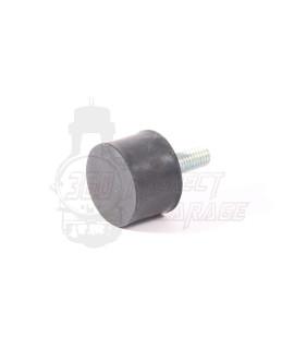 Tamponcino in gomma anti-vibrazione  M8