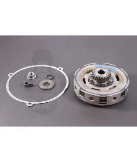 Frizione RDP rinforzata DRT Z23-65 Vespa PX 200, PE, Cosa