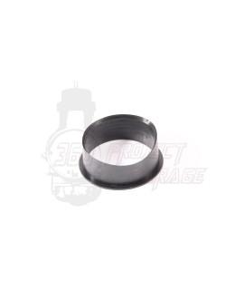 Manicotto adattatore filtro Diametro interno 58 mm , esterno 63 mm Marchald filters