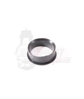 Manicotto adattatore filtro Diametro interno 55 mm , esterno 63 mm Marchald filters