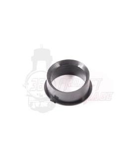 Manicotto adattatore filtro Diametro interno 52 mm , esterno 63 mm Marchald filters