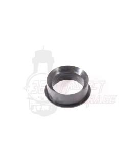 Manicotto adattatore filtro Diametro interno 49 mm , esterno 63 mm Marchald filters