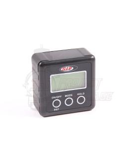 Gradimetro digitale 360 ° Sip