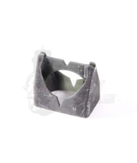 Cuspide guidaflussi per pacco lamellare CR 85 in resina