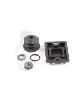 Kit revisione pompa freno anteriore Grimeca Vespa PX 125, 150 MY , 98-11