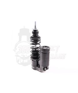 Ammortizzatore anteriore BGM Pro interasse SC/F16 interasse 185 mm Vespa Et2, Et4, Sfera, Zip sp, Quarz
