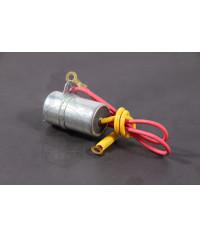 Condensatore doppio filo statore Vespa VBB, VBA, VNB, Sprint
