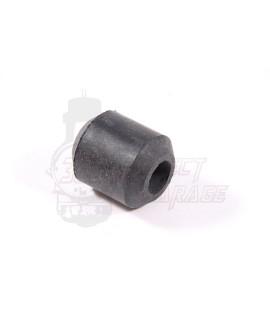 Tampone silent block ammortizzatore posteriore attacco inferiore Vespa VM, VBB, VB1, VL, VNB