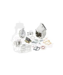 Cilindro M1A RR 60x53 Quattrini Vespa Smallframe