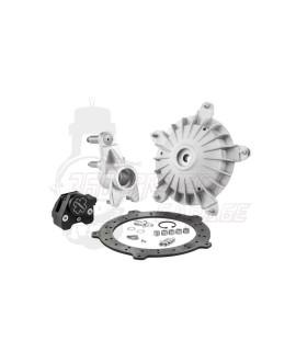 Kit freno a disco anteriore RDP Crimaz Vespa 50 Special, 125 Et3, Primavera