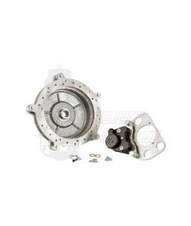 Kit freno a disco posteriore Crimaz Vespa PX 125, 150, 200, Rally, VBB, Super, TS, GTR, Lusso, MY, Sprint