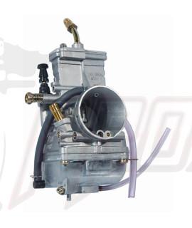 Carburatore Mikuni TMX 30 mm valvola piatta
