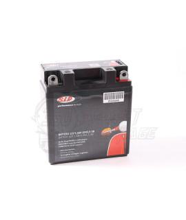 Batteria Sip 12 V, 5,5 Ah, 12N5,5-3B