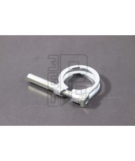Fascetta carburatore 16.10 - 16.16 SHB Dell'orto diametro 34 mm