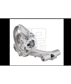 Carter motore Malossi V-One valvola Vespa PX 200, P200E