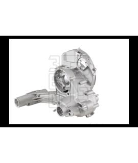 Carter motore Malossi V-One valvola Vespa PX 125, 150, Millennium, VBA, VBB,