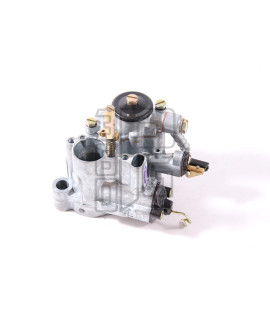 Carburatore SI 20.20 Spaco Vespa PX 125, 150, VBB, VBA, GTR, Sprint