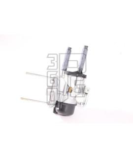 Carburatore Dell'orto SHBC 18/16 N APE 50