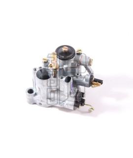 Carburatore SI 24.24 E Dell'orto Spaco Vespa PX 125, 150, VBB, VBA, GTR, Sprint, P200X, PE 200